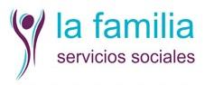 Ayuda a Domicilio y Servicio Domestico - La Familia - La Coruña